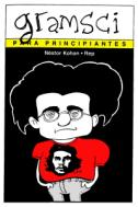 Gramsci para Principiantes