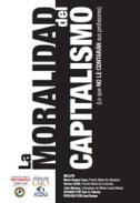 La Moralidad del Capitalismo