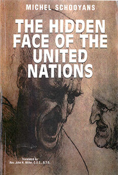 The Hidden Face of de United Nations